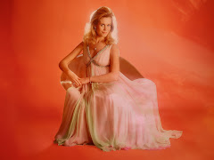 Elizabeth Montgomery's many charms enchanted us all