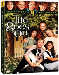 """Life Goes On"" remains one of the best family TV shows in history"