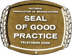 "The ""seal"" of ""good"" TV (& movies)"