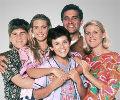 """The Wonder Years"" (ABC, 1988-1993)"