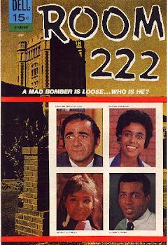 """""""Room 22"""" (ABC, 1969-1974)"""