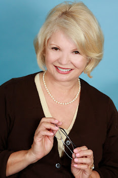 """Kathy Garver"" (from ""Family Affair"" - and on the Board of Directors for the CTVPS)"