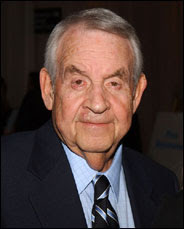 Tom Bosley in recent years