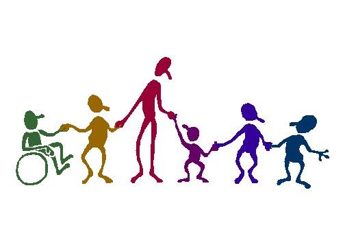 A Educação Inclusiva é atualmente um dos maiores desafios do sistema educacional.