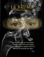 LA BRUMA -Tatachina-