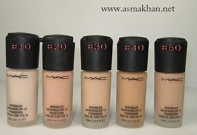 Makeup and skin care mac must haves for indianmediumtan skin tone mac must haves for indianmediumtan skin tone publicscrutiny Choice Image