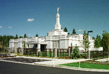 LDS CHURCH WEDSITE