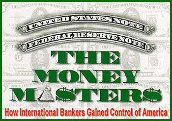 Money Masters Ελληνικοί υπότιτλοι