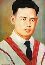 Our Leader Saw Ba U Gyi