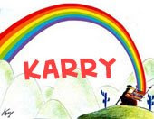 Karry