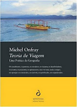 Michael Onfray