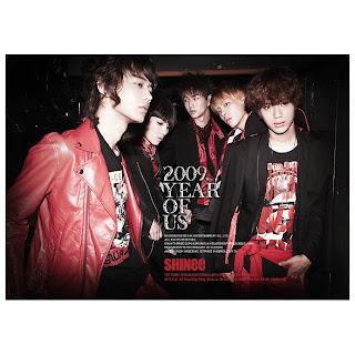 Descargar 3rd Mini Album (2009, Year Of Us) %E2%80%982009,+Year+Of+Us%E2%80%99+The+Third+Mini+Album