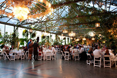 Utah Wedding Locations on Great Venues Make Such A Big Difference In Ambiance And