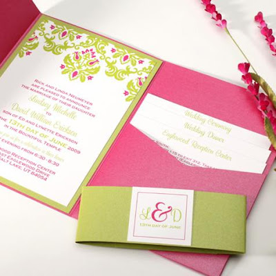 Invitation Designer on Debut Invitation Designs About Pat Cumbria