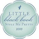 style me pretty 2009