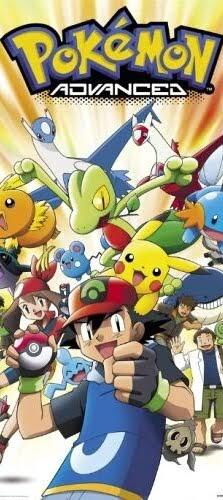 Clube Pokémon