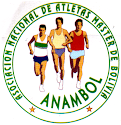 ANAMBOL MASTER