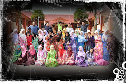 B. edu. Speacialist.. UKM 10/11