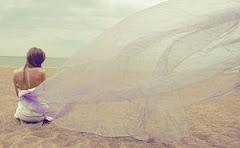 ...quando o vento é de bons ares... deixa soprar...