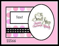 http://sweetstopsketches.blogspot.co.uk/2010/07/july-24-2010-sss66.html