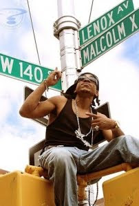 Download Max B - That Aint Rain (2nd Version)