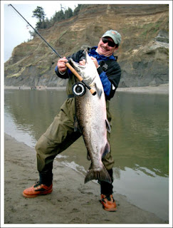 Fly fishing a few of the best fly fishing spots in the for Best places to fish in the us