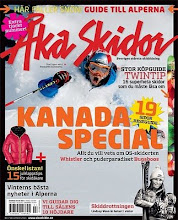 Aka Skidor Cover