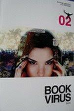 BookVirus เล่ม 2 (ตุลาคม 2547)