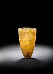 ABJ Seattle Glass Online: Secondary Market: Heller Gallery