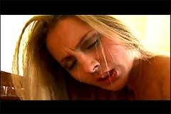 women sexy abs porn