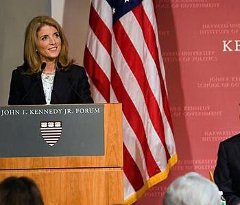 http://1.bp.blogspot.com/_k-T8UC2Fc7U/SKuFEQ4WXdI/AAAAAAAAAH4/szqP5kc-Pho/s400/Caroline+Kennedy+Schlossberg.jpg