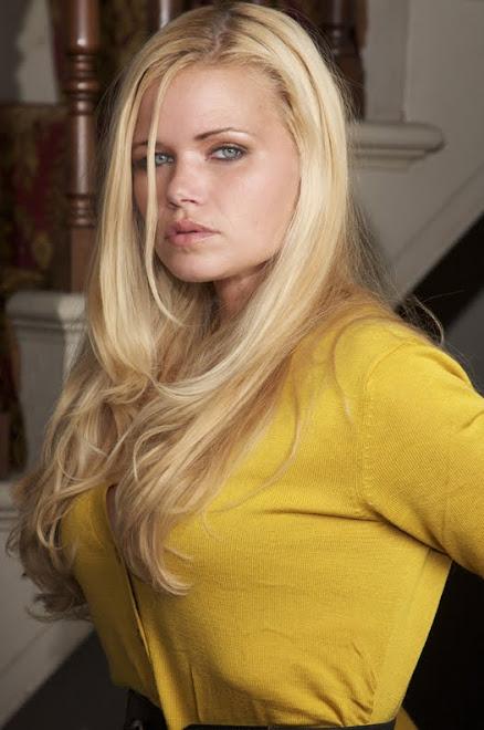 Kat Livingston