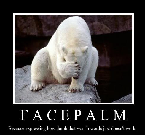 polar-bear-face-palm_thumbnail1.jpg