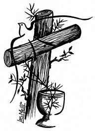Vivemos sob o Signo da Cruz