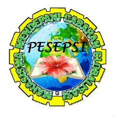 p.e.sep.si
