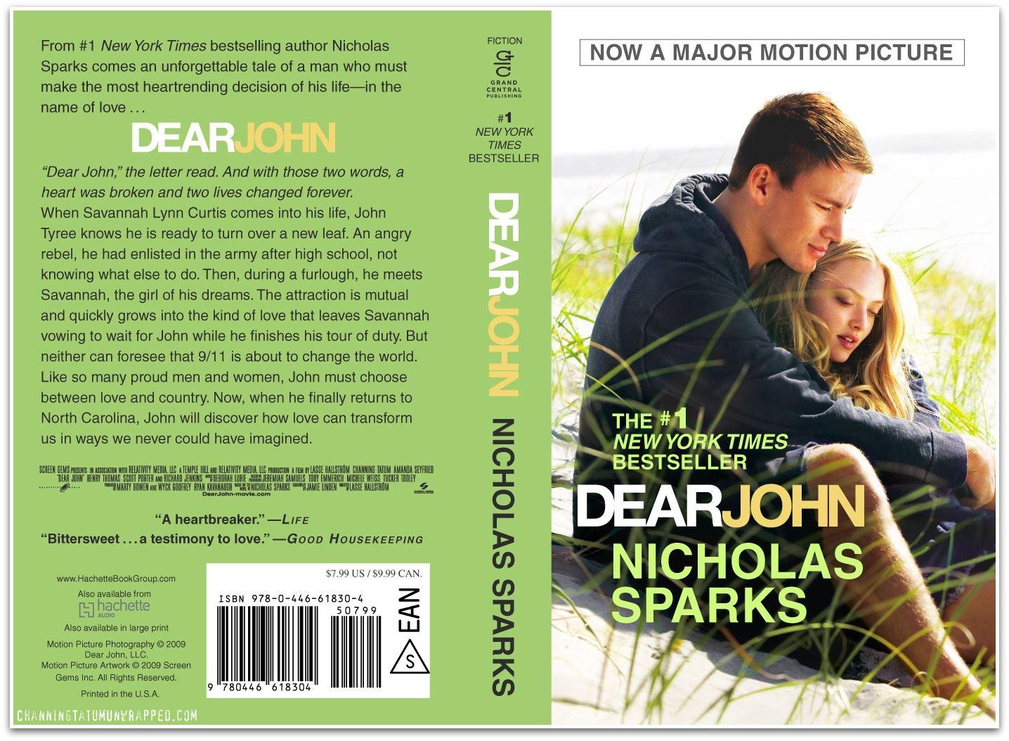 http://1.bp.blogspot.com/_k-fzMlY_H8w/S_J43NAsRdI/AAAAAAAAFK0/PIes8sDkxUk/s1600/dear-john-paperback-channing-tatum-amanda-seyfried.jpg