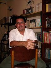 Betuel Bonilla Rojas