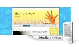 Read The Front View on Kindle