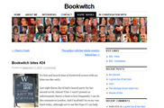 Click to go to The Bookwitch
