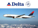 Delta airlines flight status | delta airlines flights information