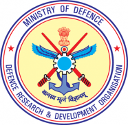 DRDO Set Answer Key 2009 at drdo.com