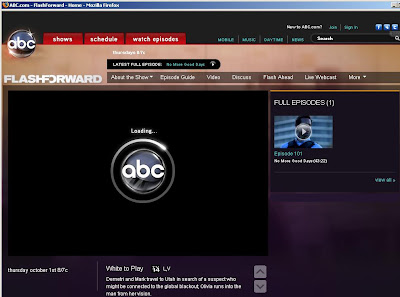 Abc World News With Diane Sawyer Episode Guide Tv Times Watch