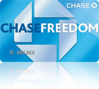 Chase Credit Cards line account guide Ready2Beat
