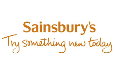 Sainsburys Jobs, Sainsbury's Store Vacancies