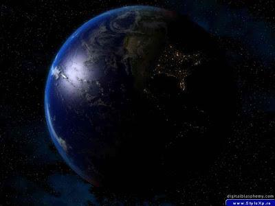 world map globe australia. World+globe+map+3d
