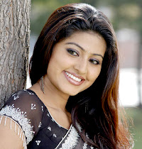 sneha