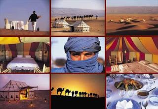 maroc_celendo_03.jpg