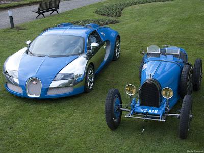 Bugatti Veyron Wallpaper White. Bugatti Veyron Centenaire