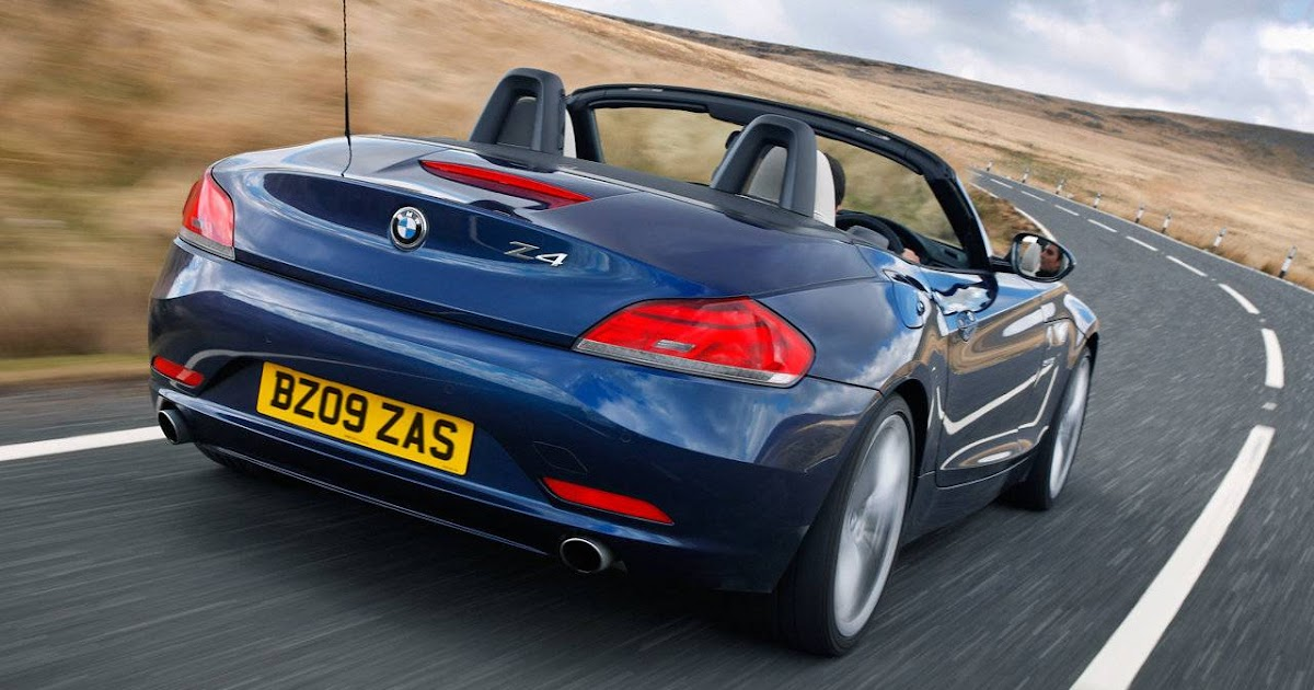 rank bmw car pictures - photo #1