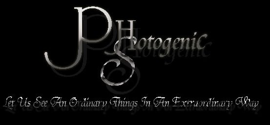 HS.PHOTOGENIC